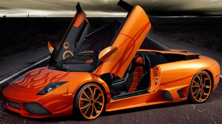 Latest Lamborghini Cars Price List January 2016 #lamborghini #sportscar #car #automotive