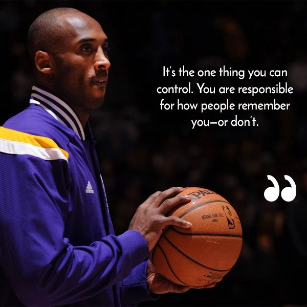 Microsoft Office 2016 Product Key 100 Working In 2020 Kobe Quotes Kobe Bryant Quotes Kobe Bryant
