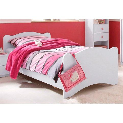 92 best chambre M images on Pinterest Child room, Babies nursery