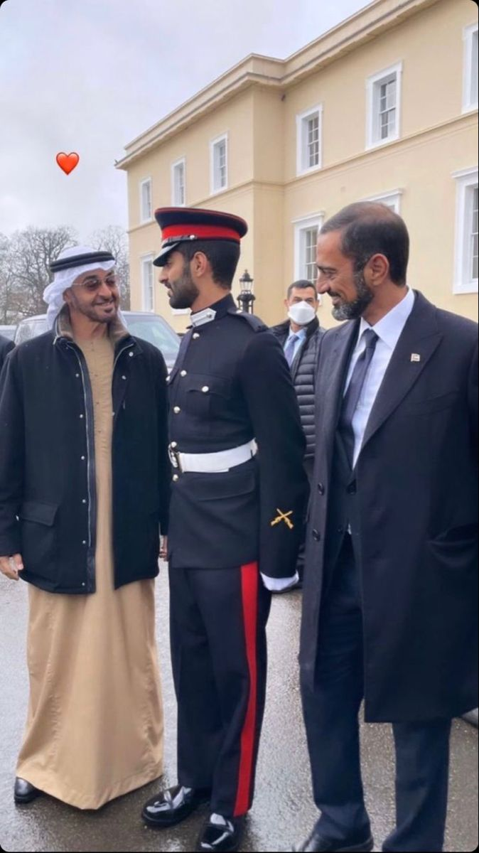 صور تخرج الشيخ حميد بن عمار Arab Men Uae National Day Captain Hat