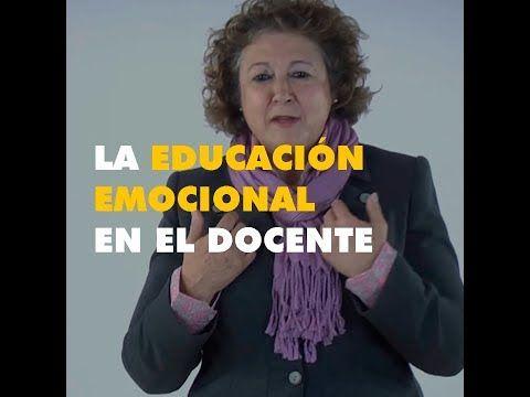 APLICAR LA INTELIGENCIA EMOCIONAL PREVIENE EL 'BULLYING' Y EL CONSUMO DE DROGAS