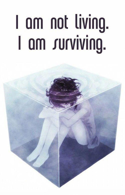 300 Depressionen Zitate und Sprüche über Depressionen