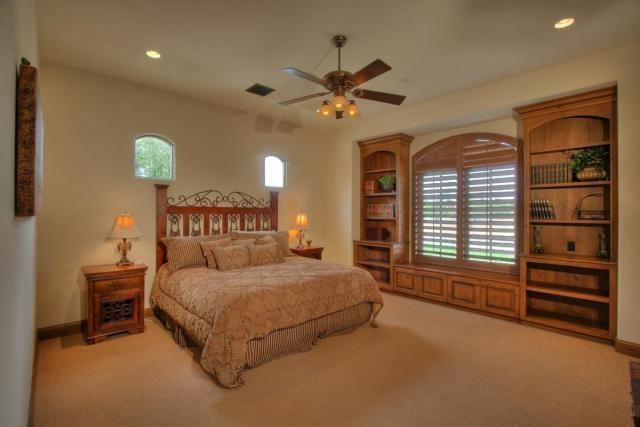 7 best guest suites casitas images on pinterest for Streamline luxury suites