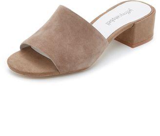 Модная обувь лета 2017: пять актуальных моделей