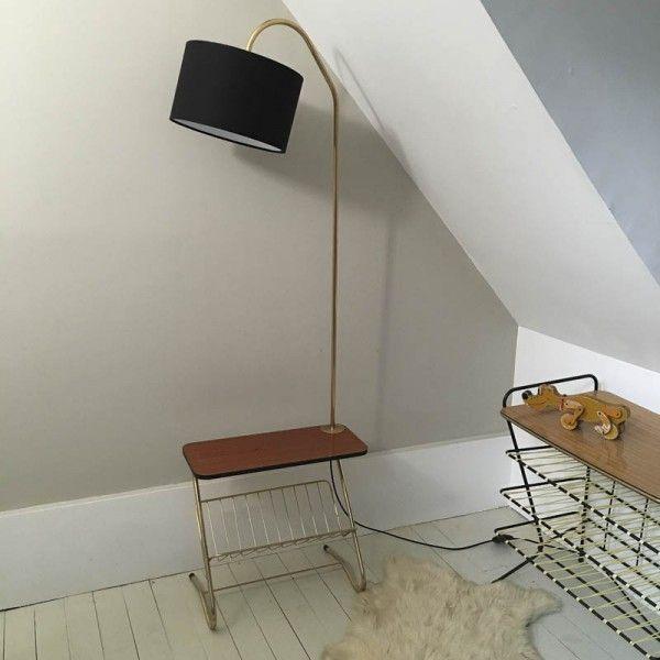 les 40 meilleures images du tableau rotin sur pinterest. Black Bedroom Furniture Sets. Home Design Ideas