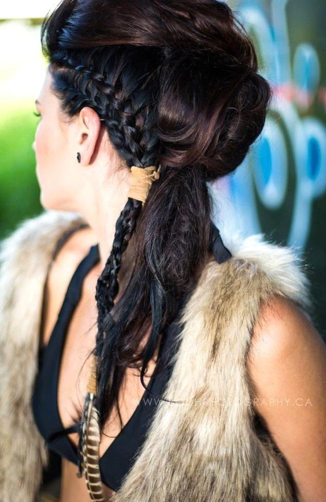 Summer 2014 Hair Looks Guelph Ontario Canada Hair Salon Bodh Salon Updos Summer Hair In 2020 Braided Hairstyles Updo Braided Hairstyles Braids For Black Hair