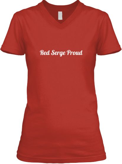 Moncton RCMP-Spouses t-shirt. Just ordered mine to support the spouses of the Fallen 3 in Moncton. Please be aware of scams circulating (I know, how awful!) and rest assured this one is legit (I'm a spouse, myself). Share to show your support across our country!