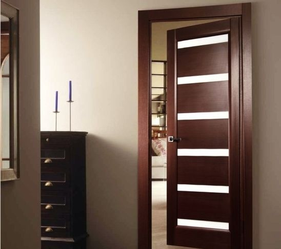 1000 images about interior doors on pinterest hong kong for Closet doors in miami
