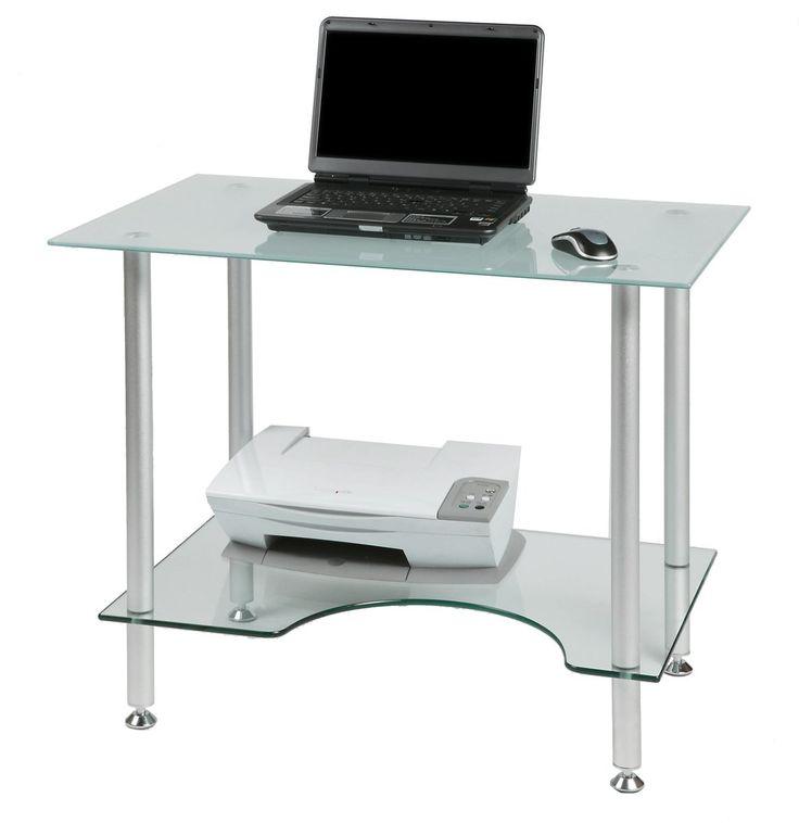 Small Printer Desk - Interior Paint Colors for 2017 Check more at http://www.freshtalknetwork.com/small-printer-desk/