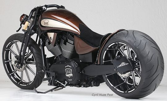 best custom Victory motorcycles - Google Search