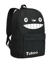 Galería de mochila totoro al por mayor - Compra lotes de mochila totoro a bajo precio en AliExpress.com