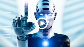 ROBOT PROSTITUTES, THE FUTURE OF SEX TOURISM