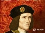 The king in the car park - scientists identify Richard III's bones