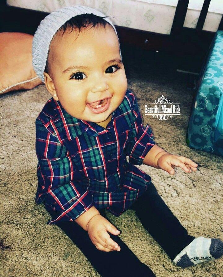 Cute Baby Boy Hairstyles