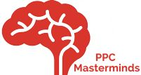 PPC mastermind strategies help business to grow more over world wide web. If you want the same for your business then get in touch with us.   #ppc