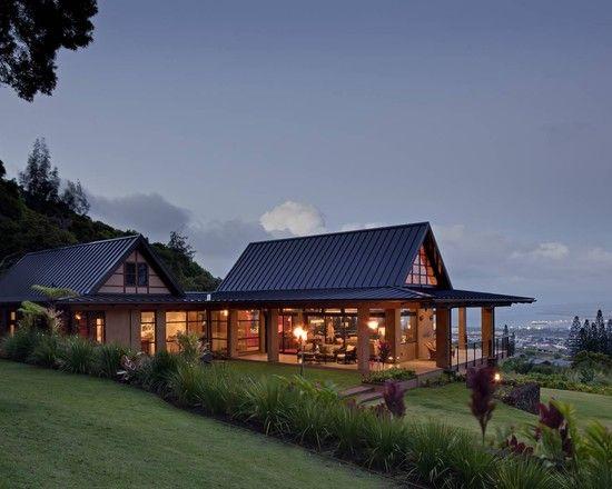 best 25+ u shaped houses ideas on pinterest | u shaped house plans