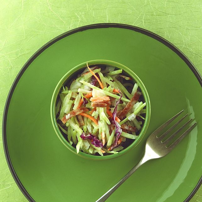 Dole cabbage salad recipes