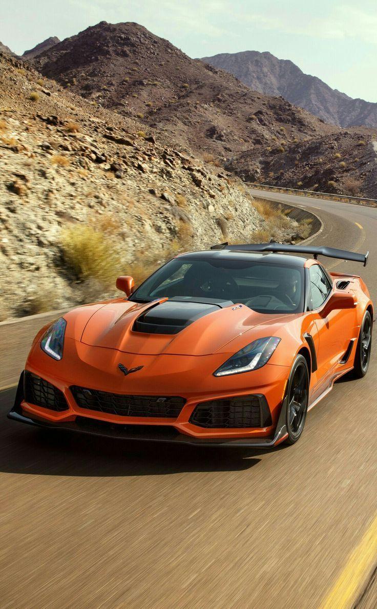 Schauen Sie sich die tollen Autos an. CarSpy ist eine Auto-Spotting-App, die in Kürze gestartet wird