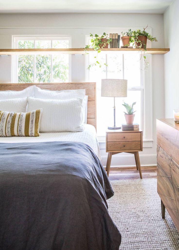 Luxurioses Bett Design Hastens Guten Schlaf - mystical.brandforesight.co