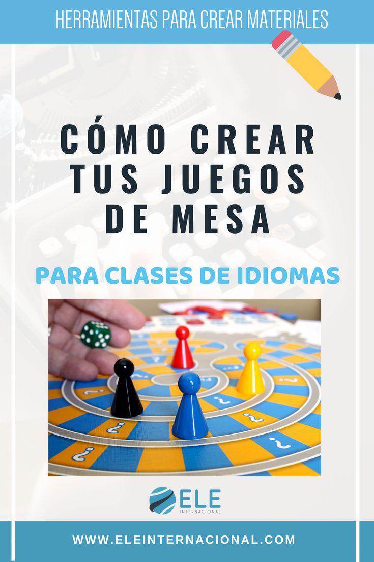 Home Decor ideas &Home Garden & Diy Spanish Class, Teaching Spanish, Tic Tac Toe, Table Games, France, Kids Playing, Delaware, Sony, Teacher