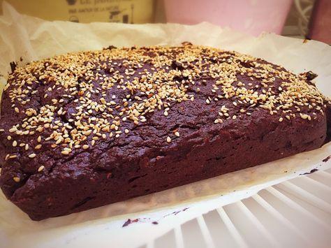 Torta proteica da colazione – ilfornodiolly