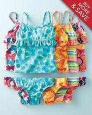 17 Best Images About Kiddies Swimwear On Pinterest Baby