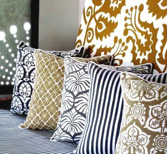 Katherine Rally's Beautiful Balinese Textiles