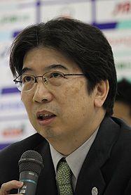 筑波大学と招致委員会が連携協定。柔道の谷本選手らメダリストが締結式に出席 - Tokyo 2016 - 東京オリンピック・パラリンピック招致委員会 日本だから、できる。あたらしいオリンピック!