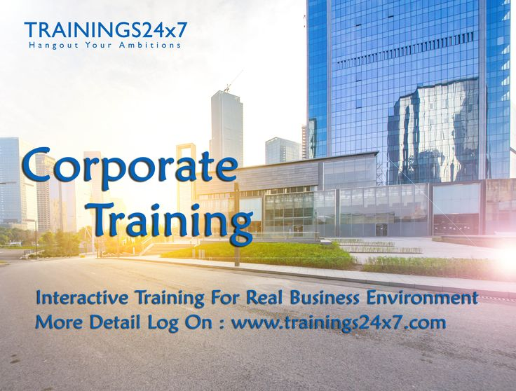 #Corporate training , #soft skill training, #leadership training, management training programs for companies and several industries log on to http://trainings24x7.com/