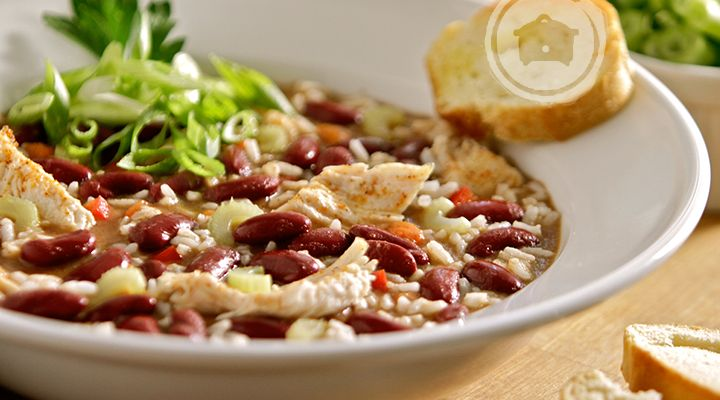images about Slow cooker on Pinterest | Crock pot chili, Slow cooker ...