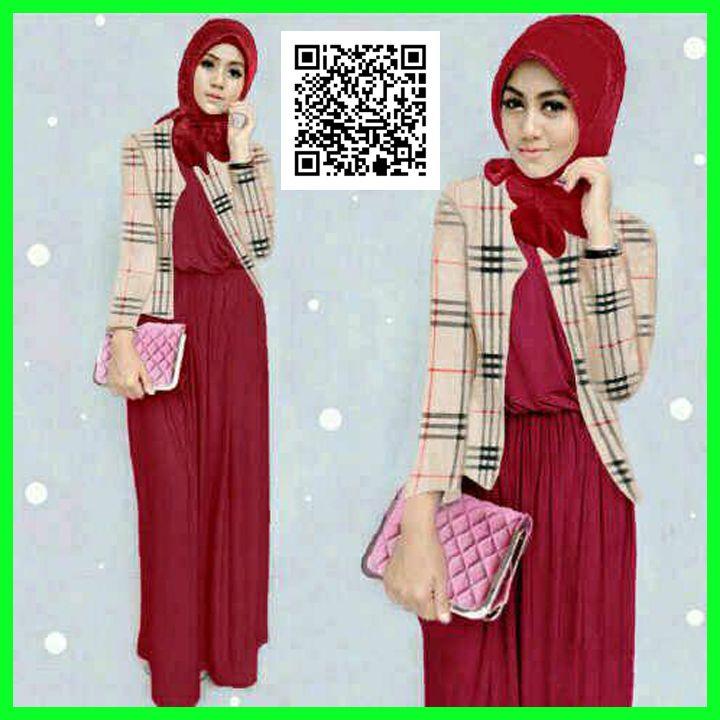 hijab-maxi-regata-cardi-burberry-3in1-MTFA31-2.jpg (720×720)