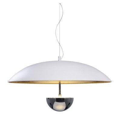 Lampa wisząca SYDNEY P01031WH AU