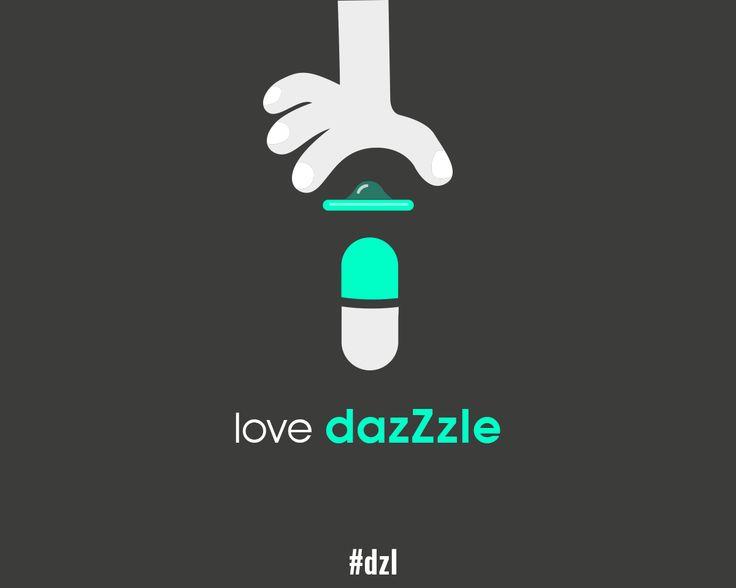 [DÉTOURNEMENT] LOVE dazZzle  #dzl #durex #pub #détournement @DurexFrance #love #sex #condom #protect #aides #sida #dzl #veille #inspiration #adam #eve #serpent #pomme #legende #biblique  #tradition #citation #homme #celebrity #pub #détournement #ad #illustration #quotes #values #slogan #publicitaire #minimalist #media #brand #white #black #gray #green #design #light #pill #rules #inspiration