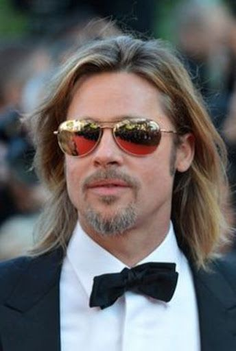 Wondrous 1000 Ideas About Goatee Styles On Pinterest Beard Styles Short Hairstyles Gunalazisus