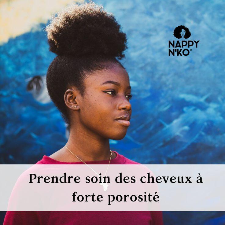 Soins pour cheveux très poreux • Couche: trucs, astuces …   – Le Blog – www.nappynko.com/blog/