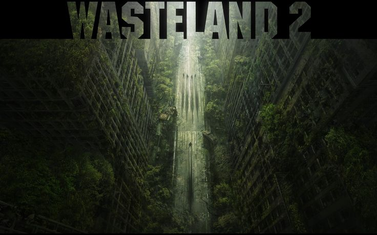 1920x1200 wallpaper images wasteland 2
