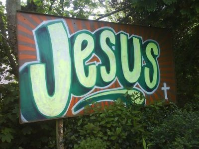 40 best Graffitis de Jess images on Pinterest  Books Street art