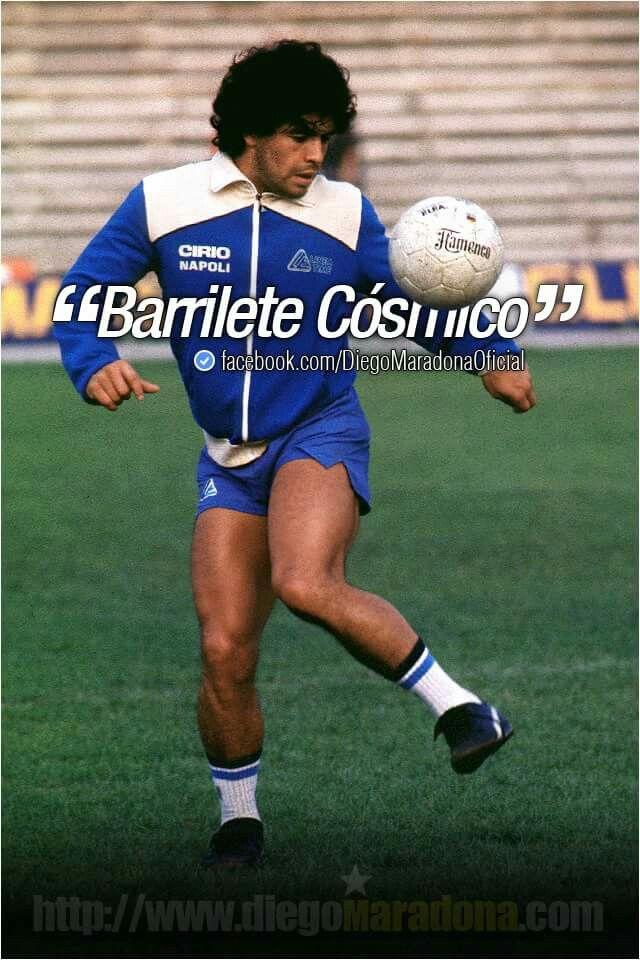 Napoli 1984