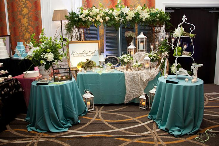 enchanted-brides-show-booth-2011
