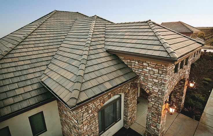 Best 12 Best Boral Roofing Images On Pinterest Concrete 400 x 300