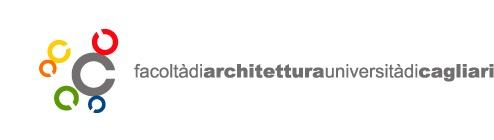 GIORGIO GRASSI Conferenza Vecchio E Nuovo Questioni Di Progettazione | Facoltà di Architettura