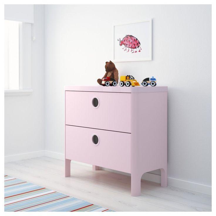 Schmale Kommode Ikea 2021