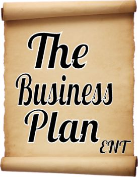 Check out The Business Plan Ent. on ReverbNation