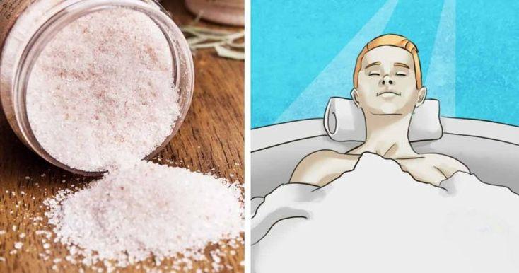 Empson sůl byla používána mnoha kulturami po stovky let. Má řadu výhodných vlastností a používá se především při čištění domácností a detoxikace těla. Tato sůl nabízí velké množství všestranných pžíznivých vlastností, které se používajá při čištění domácností, zahradnictví a detoxu těla. Nejlepší je, že je sůl velmi levná a dá se pořídit skoro v každém …