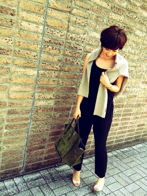 「ごはん&ふぁっしょん」の画像 辺見えみり オフィシャルブログ 『えみ…  Ameba (アメーバ)