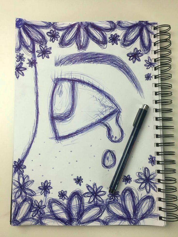 Смотреть картинки карандашом для личного дневника