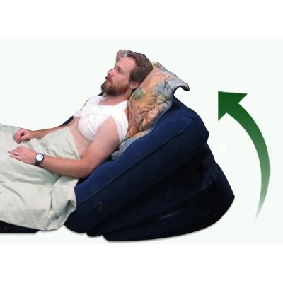 11 Best Snoring Products We Love Images On Pinterest