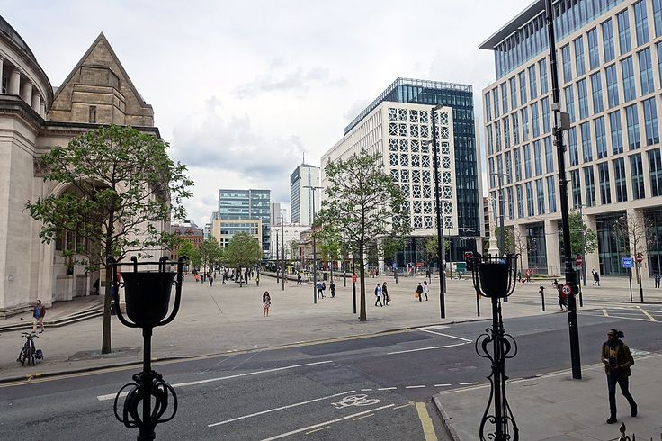 The Greater Manchester Photo Thread - Page 100 - SkyscraperCity