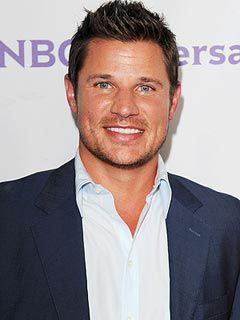 Nick Lachey and baby Camden moving back to Cincinnati
