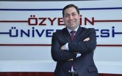 Türkiye'deki hukuk eğitimine yeni bir soluk getiriyoruz!